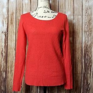 Ann Taylor knit top